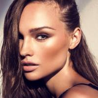 7 Superb Products for Contouring Easily ...
