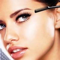 7 Awesome Mascaras to Test out Now ...