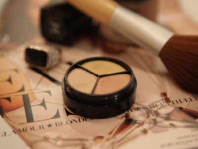 7 Tips for Perfect Concealer ...