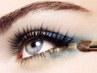 7 Summer Eye Makeup Tips ...