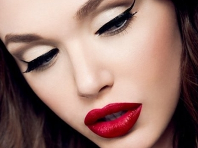Maquillajes de noche
