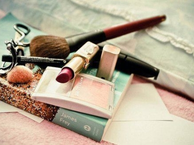 7 Bad Beauty Habits to Break This Year ...