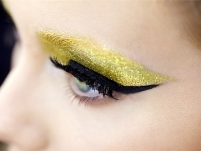8 Bold Beauty Looks and How to Wear Them ...