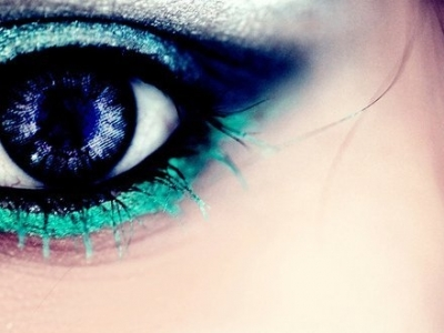 7 Eye Makeup Tips for Your Eye Color ...