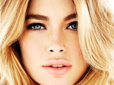 8 Fabulous Ways to Wear Nude Lipstick ...