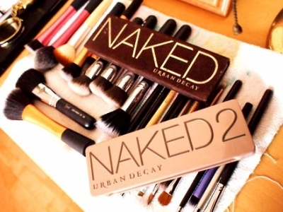 Top 9 Urban Decay Products I Love ...