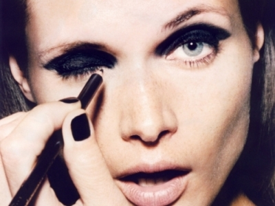 Top 17 Easy Eyeliner Tricks You Should Know ...