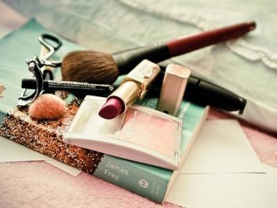 Top 10 Fab Affordable Makeup Brands ...