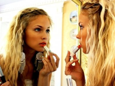 18 Makeup Tips for Beginners ...