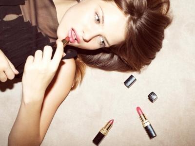 7 Most Marvellous Lipsticks for Fair Skin ...