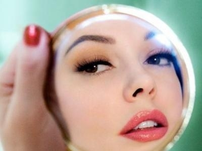 8 Mascara Tips for Short Eyelashes ...