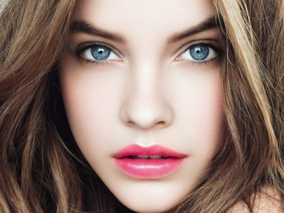 8 Excellent Reasons to Start Wearing Lipstick ...