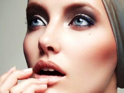 7 Fantastic Makeup Apps You Have to Get ...