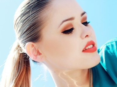 7 Amazing Mascaras for Short Eyelashes ...