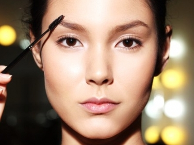 8 Eyebrow Pencil Tips You've Got to Know ...