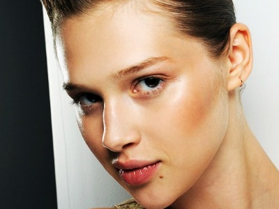 7 Fabulous Bronzer Application Tips to Make You Look Beautiful ...