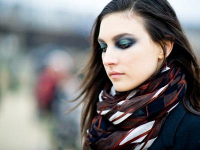 8 Fabulous Winter Makeup Tricks to Try ...