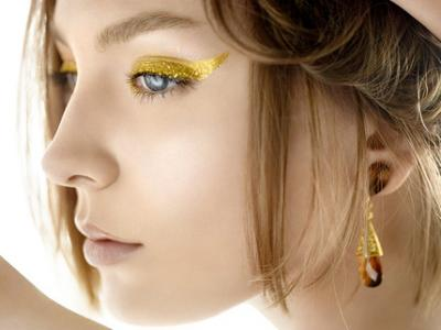 8 Great Gold Beauty Products to Try out ...