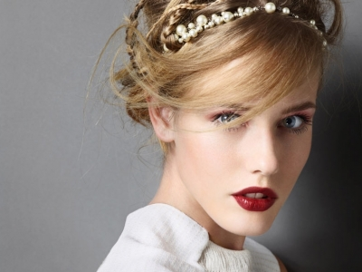 8 Super Glamorous Makeup Looks to Rock This Holiday Season ...