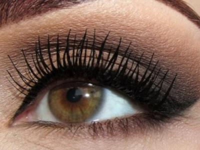 8 Makeup Tips for Hazel Eyes ...