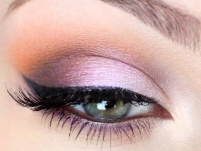 7 Eyeshadow Mistakes to Avoid ...