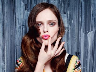 8 Glorious Gluten-free Cosmetics Companies ...