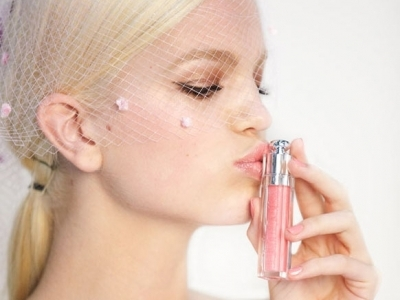 7 Luscious Lip Enhancers That'll Transform Your Lips ...