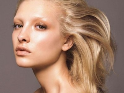 7 Fabulous Nontoxic Foundations for Flawless Skin ...