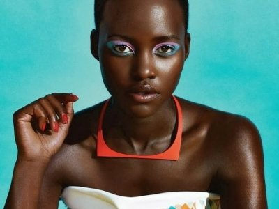 7 Cosmetics That Look Good on Every Skin Tone and Colour ...