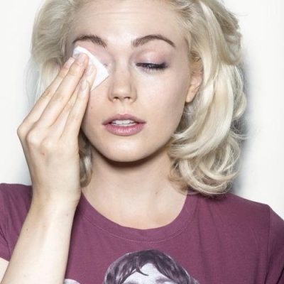 Are You Making These Mistakes when Removing Your Makeup?