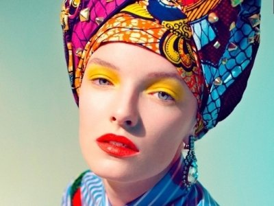 7 Reasons to Incorporate Color into Your Makeup Routine ...