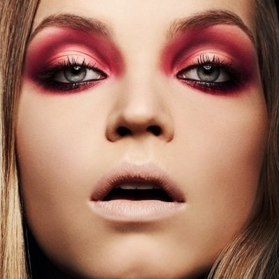 7 Super Useful Things You Should Know about Eyeshadows ...