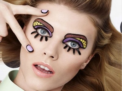 7 Makeup No-Nos to Avoid at All Costs ...