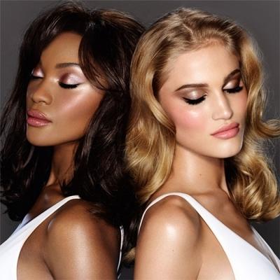 15 Tips on How to Make Eyelashes Grow ...