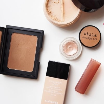More Bang for Fewer Bucks with Drugstore Eye Makeup Products ...