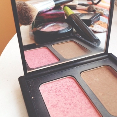 7 Simple Ways to Score Free Makeup Samples ...