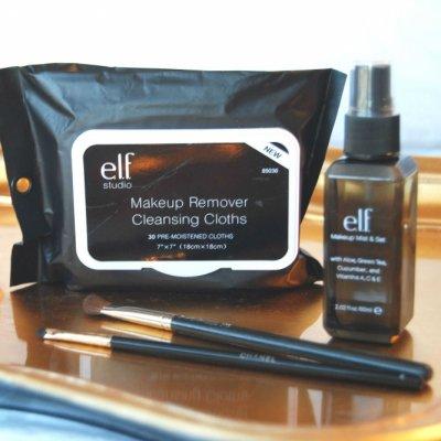Unbelievably Cheap Makeup Steals from E.L.F. Makeup ...