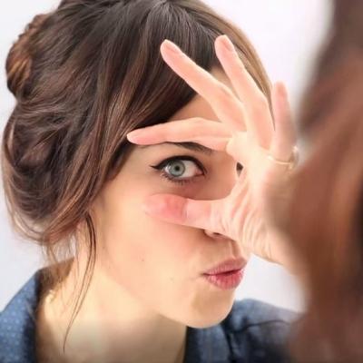 7 Tips for Applying Eyeliner ...