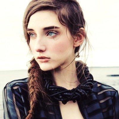 7 Makeup Tricks for Different Face Shapes ...