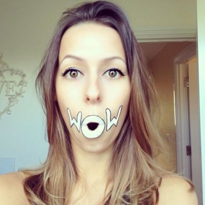Makeup Artist Brings Animated Characters to Life on Her Face ...