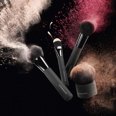 37 Makeup Brush Sets Anyone Would Love to Receive for Christmas ...