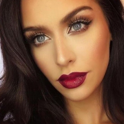 7 Makeup Tricks for Big, Beautiful Doll Eyes ...