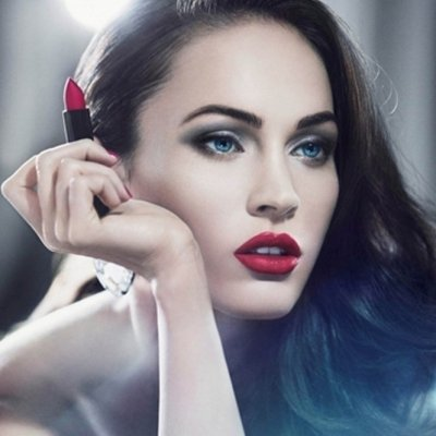 7 Beautiful Fall Lipstick Shades for Pale Skin ...
