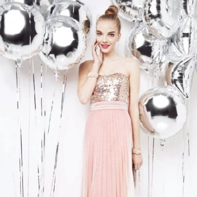 7 Gorgeous Prom Makeup Ideas You Need to Try ...