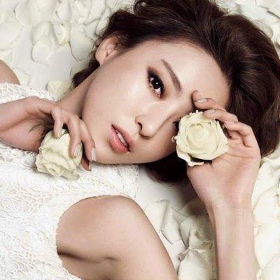 7 Brilliant Korean BB Creams for Glowing Summer Skin ...