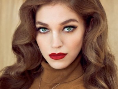 7 Classic Eye Makeup Looks That Never Fail to Impress ...