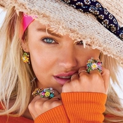 7 Marvelous Makeup Tips to Cover up a Sunburn ...