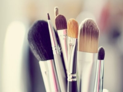 7 Must Have Makeup Brushes for Beginners ...