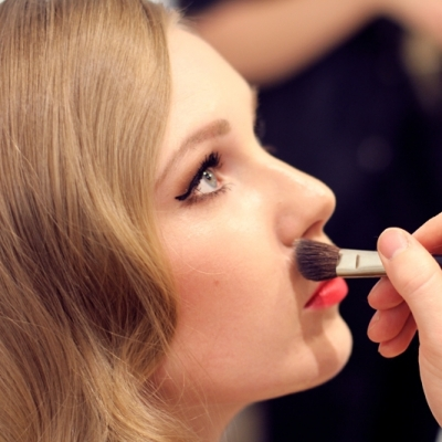 7 Things Make-up Artists Wish All Women Knew ...