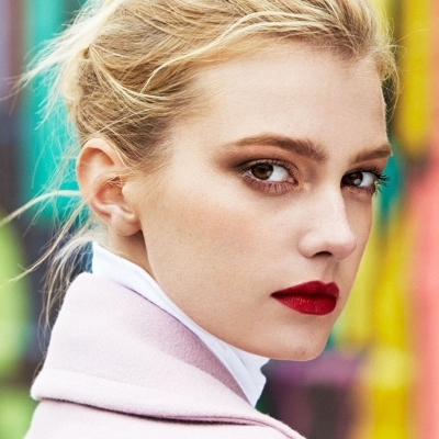 9 Rules of Lipstick for Irresistibly Kissable Lips ...